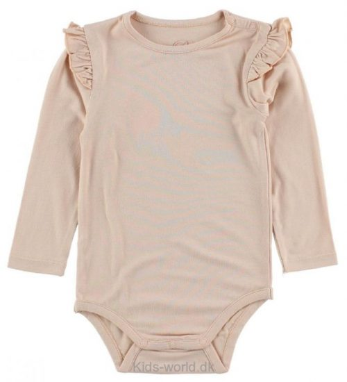 Petit By Sofie Schnoor Body - l/æ - Pudder