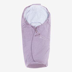 3dc60a90c3c Køreposen – vores bud på 8 af de bedste » Baby Mode