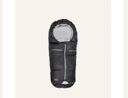 Voksi kørepose – test af 3 af de mest populære