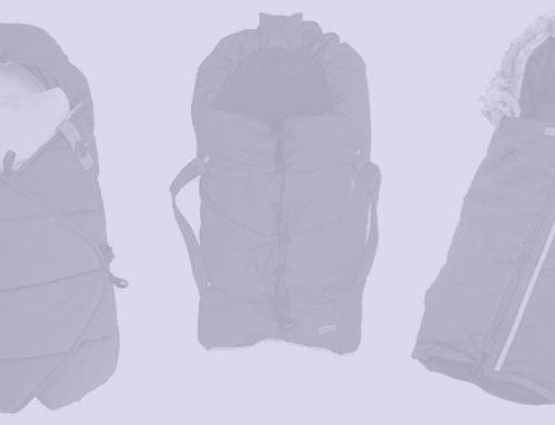 Babytrold kørepose – et nærmere kig