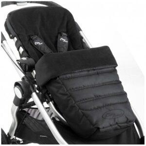 babyjogger kørepose