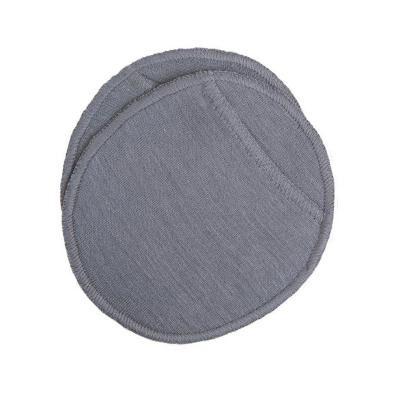 Joha uld og silke ammeindlæg