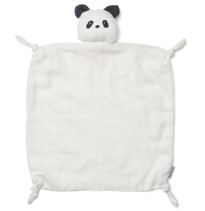 Liewood agnete nusseklud – panda