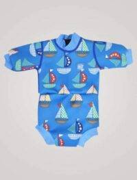 Splash_About_Happy_Nappy_v_ddragt_-_Set_Sail