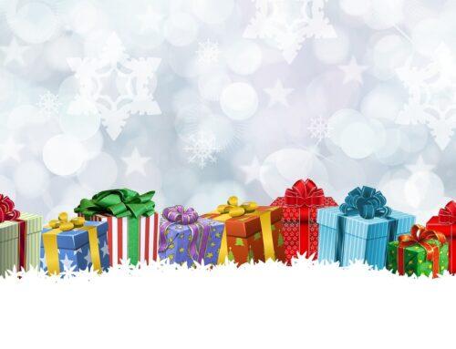 Skal medarbejderen have en julegave? Sådan gøres det på den bedste måde