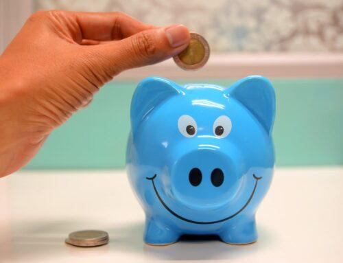 Skal du spare op til dit barns efterskole allerede nu?